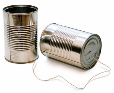 Las 20 frases sobre comunicación
